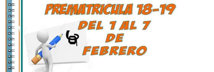 prematricula18.19-1039x350